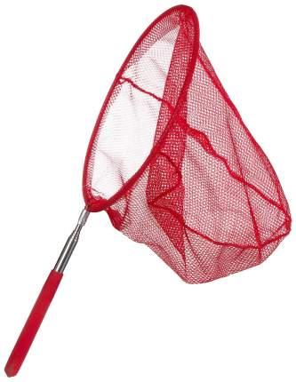 Сачок для бабочек 80см Н90307-GW в ассортименте
