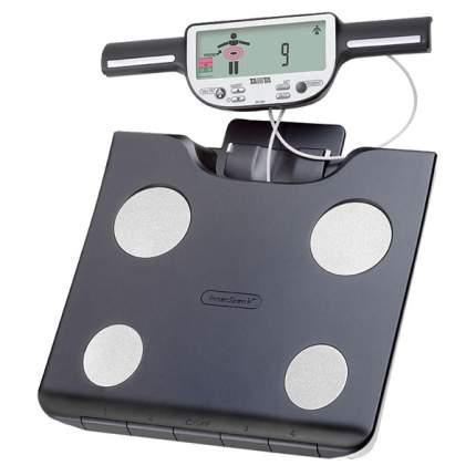 Весы Tanita BC-613S