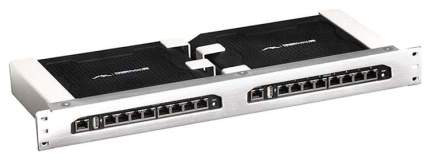 Коммутатор Ubiquiti ToughSwitch PoE Carrier UniFiSwitch, 16-Port