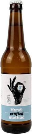 Пиво L & K Release 0.3 Non Alcoholic 0.5 л