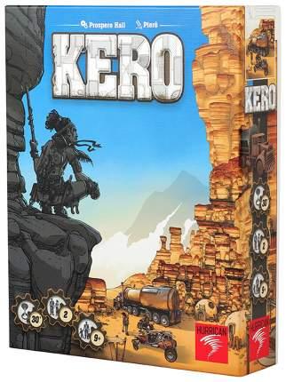 Настольная игра Hurrican Керо