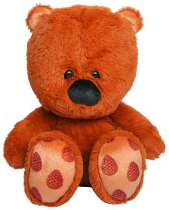 Мягкая игрушка животное Играмир Мини-Мы Медвежонок 25см