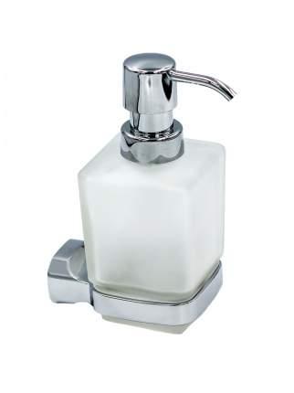 Дозатор для жидкого мыла BATH PLUS OPUS