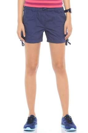 Шорты Champion Shorts, denim, M INT