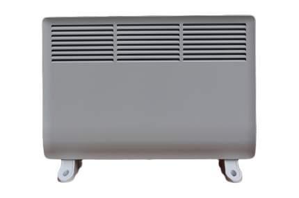 Конвектор Biotorg TBK050-M20