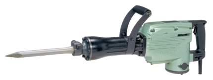 Сетевой отбойный молоток Hitachi H65SC-M1