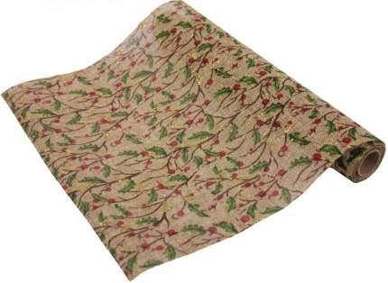 Ткань для декорирования KAEMINGK 610797