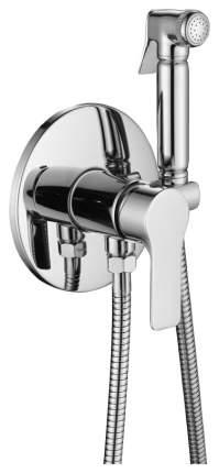 Гигиенический душ Kaiser Sena 74188