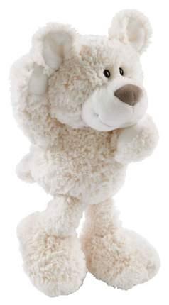 Мягкая игрушка Nici Медведь бежевый, 80 см