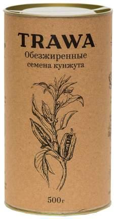 Семена тыквы Trawa обезжиренные 500 мл