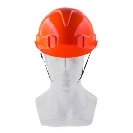 Каска защитная строительная Сибртех 89108