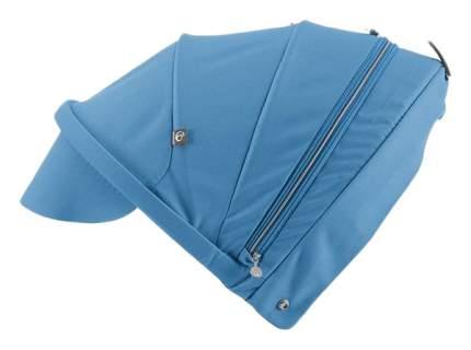 Капор сменный Stokke (Стокке) для Scoot V3 Blue голубой 464006