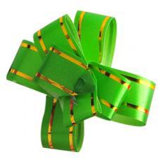 Набор подарочных бантов (10 штук)