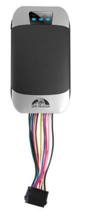 Автомобильный GPS трекер ТК 303F, 3941