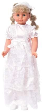 Кукла Lotus Onda В свадебном платье