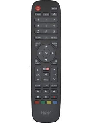 Пульт ДУ Haier HTR-A10 для телевизоров Haier