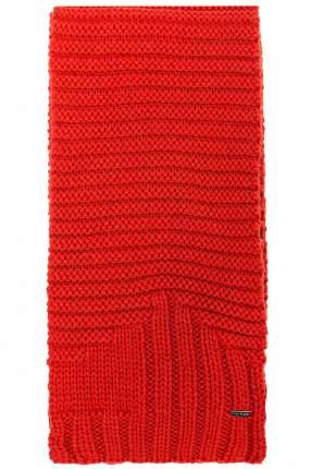 Шарф женский Finn-Flare A17-12149 красный