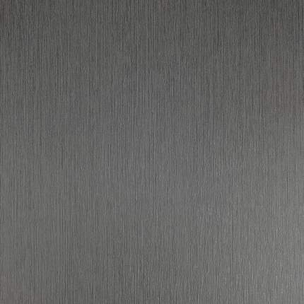 Флизелиновые обои Marburg 31969