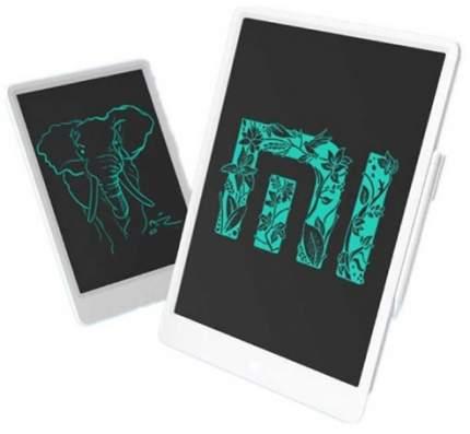 "Планшет для рисования Xiaomi Mijia LCD Writing Tablet 10"""