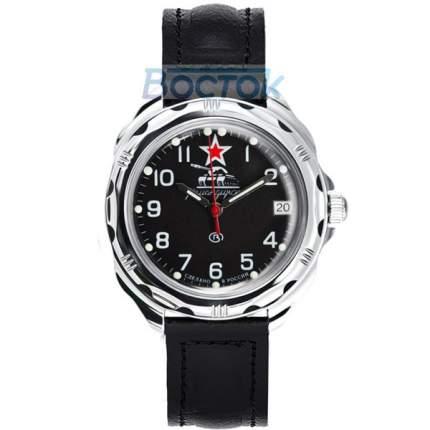 Наручные часы Восток 211306
