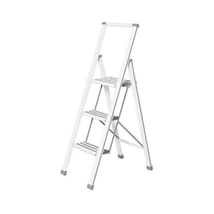Лестница складная (3 ступеньки)