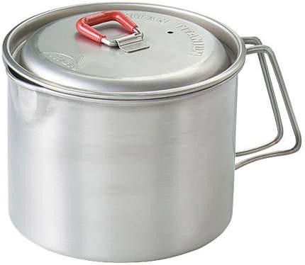 Туристический чайник MSR Titan Kettle 0,85 л