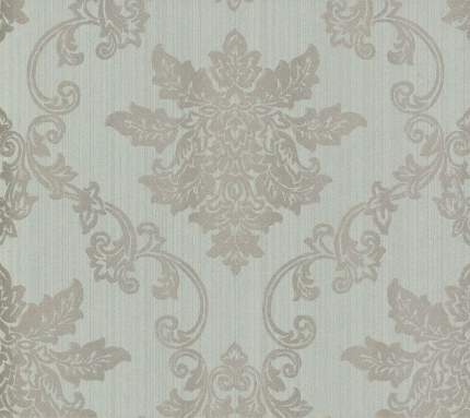 Обои 1838 Rosemore 1601-106-04