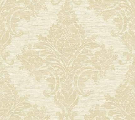Обои бумажные Thibaut Baroque R0145