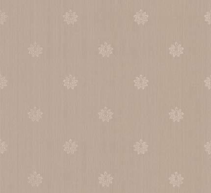 Обои текстильные флизелиновые Architects Paper Haute Couture-2 2665-21