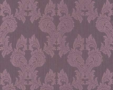 Обои текстильные флизелиновые Architects Paper Tessuto 95630-5