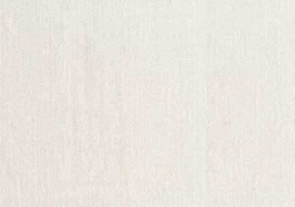 Обои виниловые флизелиновые Sirpi Muralto Fashion 30776
