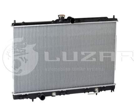 Радиатор Luzar LRC11135