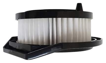 Фильтр для пылесоса HEPA Polaris PVCS 0722HB