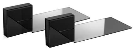 Модуль Meliconi Ghost Cubes Soundbar Black 480527