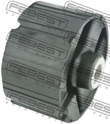 Опора двигателя FEBEST OPMB-SIG