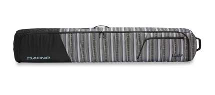 Чехол для горных лыж Dakine Fall Line Ski Roller Bag, zion, 175 см