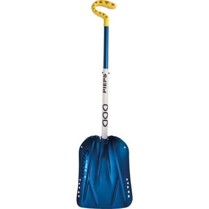 Лавинная лопата Pieps Shovel C 660 синяя