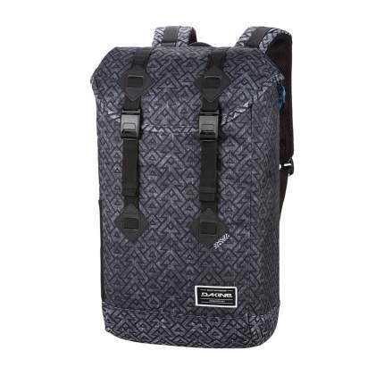 Городской рюкзак Dakine Trek II Stacked 26 л