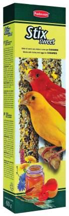 Лакомства для птиц Padovan палочки Stix Sweet PP00198