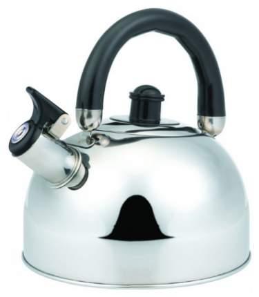 Чайник для плиты TM Appetite LKD-3002 3 л
