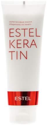 Маска для волос Estel Professional Thermokeratin 250 мл