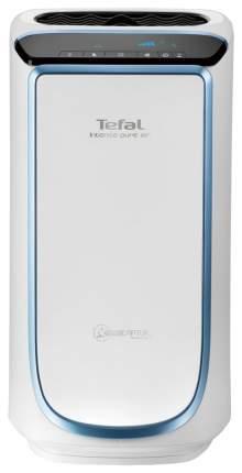 Воздухоочиститель Tefal Intense Pure Air PU4015O1 White