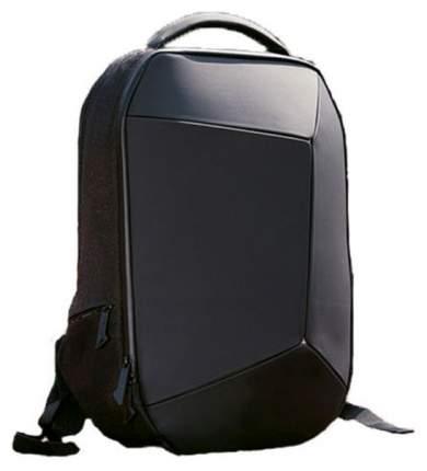 Рюкзак Xiaomi Geek Backpack 2070 черный 26 л