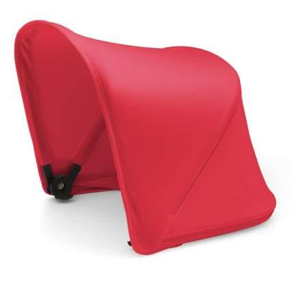 Капюшон защитный BUGABOO Fox Cameleon3 neon red