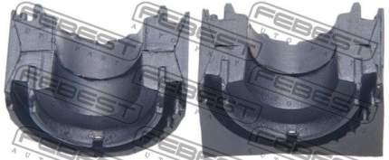 Втулка стабилизатора FEBEST для Volkswagen Passat B6 23,6 мм VWSB-B7F