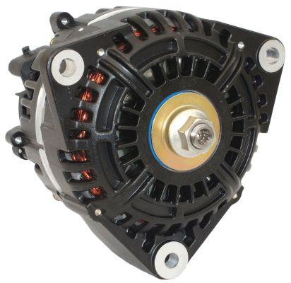Генератор Prestolite electric AVI147S3003HD