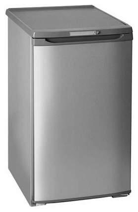 Холодильник Бирюса Б-M108 Silver