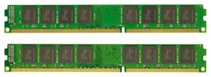 Оперативная память Kingston ValueRAM KVR13N9S8K2/8