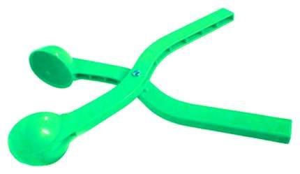 Игрушка MIC Toys Снежколеп зеленый 36 см