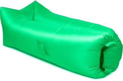 Надувной диван БИВАН 2,0 (BVN17-ORGNL-GRN) зеленый